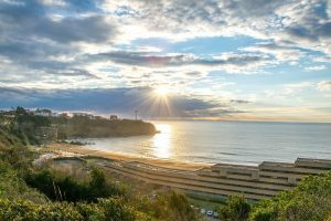immobilier neuf anglet